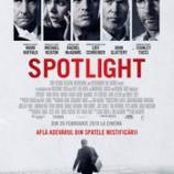 27.03 Film: Spotlight
