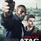 1.05 Film: Bastille Day