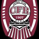 30.04 Meci de fotbal: CFR 1907 vs. ACS Poli Timisoara