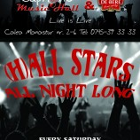 30.04 Party: All Stars All Night Long