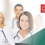 21.04 Gala Elitelor Medicale Clujene