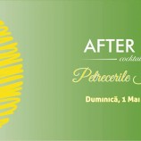 01.05 Party: Easter Parties