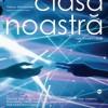 24.11 Piesa de teatru: Clasa Noastra