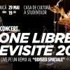 29.05 TIFF: Zone Libre revisite 2001