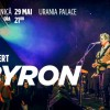 29.05 TIFF: BYRON