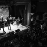 07.05 Concert Rock: IRIS si Cristi Minculescu