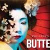 05.05 Spectacol de opera: Madama Butterfly