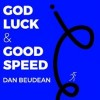 25.05–5.06 Expoziție: God Luck & Good Speed