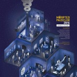 21.05 Noaptea Muzeelor