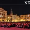 27.05-05.06 Festival de Film: TIFF 2016