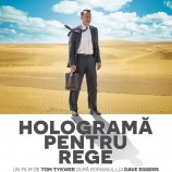 22.05 Film: A Hologram for the King