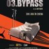 08.05 Film: Bypass