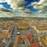 20-22.05 Ce facem weekend-ul acesta in Cluj