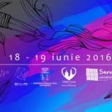 18-19.06 Festival: Cluj Never Sleeps
