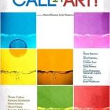 18.06 Piesa de teatru: CALL IT ART!