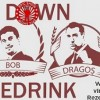 01.07 Stand up Comedy: Sit Down Comedrink