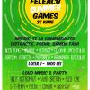 25.06 Feleacu Summer Games