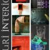 15.06-10.07 Expozitie artistica: Armuri interioare
