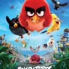 26.06 Film: The Angry Birds