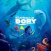 19.06 Film: Finding Dory