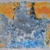 21.07-08.08 Expozitie de pictura: Supraexpunere. Soare dublu