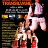 26-28.07 Festivalul Serbarile Transilvane