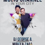 30.07 Party: Music Channel in our city