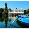 29.08 Plimbari cu barca – Lacul Chios