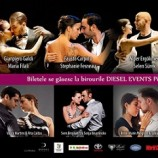 17.08 Gala Tango Cazino