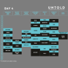 09.08 UNTOLD 2016 – DAY FOUR