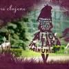 27.08 Spectacolul de operă: Alice în Țara Minunilor