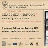 18-27.08 Expozitie de fotografie