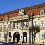 18.03 Muzeul Interactiv – ghidaje gratuite la Muzeul de Artă