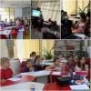 25.08 Proiect Com'on Cluj: Club de filosofie pentru copii