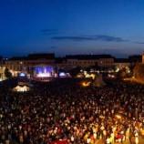 19.08 Cinci lucruri interesante pe care le poti face astazi la Zilele Culturale Maghiare