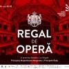 23.09 Regal de operă – Nunta Regală, 20 de ani