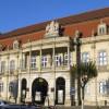 27.05 Muzeul Interactiv – ghidaje gratuite la Muzeul de Artă