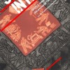 21.09-16.10 Expozitie de arta: Sens Interzis