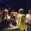 25.09 Spectacol pentru copii: Fapte vitejEȘTI
