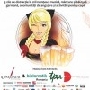 30.09-02.10 Festivalul de Toamnă al Economiei Germane – Herbstfest