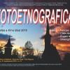 21.09-09.10 Expozitie: Obiceiurile, tradițiile și viața oamenilor de zi cu zi din Glod