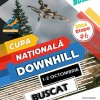 01.10 Cupa Naționala Downhill #6
