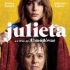 02.10 Film: Julieta