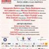 04-09.10 Festivalul Internaţional de Carte Transilvania