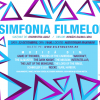 23.10 TIMAF 2016: Simfonia Filmelor