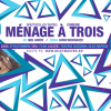27.10 TIMAF 2016: Menage a trois