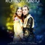 04.10 Piesa de teatru: ROMEO ȘI JULIETA