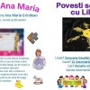 22.10 Party: Povesti senzoriale cu LiliPot