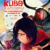 23.10 Film: Kubo and the Two Strings