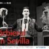 14.10 Spectacol de opera: Bărbierul din Sevilla
